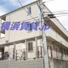 マレアガーデン新横浜 建物画像1