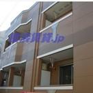 サンハイムことぶき 建物画像1