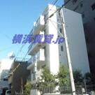 b'CASA湘南藤沢ビーカーサ 建物画像1