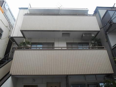 マンションケイ 建物画像1