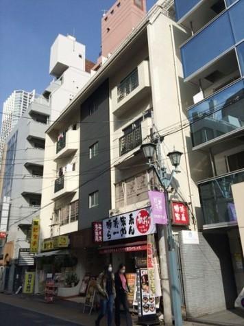 ISビル 建物画像1