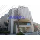 ナイスパークステイツ横濱岡野公園 Building Image1