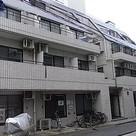 ユニヴェールビル 建物画像1