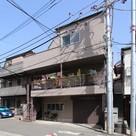 梅田ハイツ 建物画像1