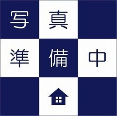 ホライゾンコート鮫洲 建物画像1