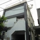 須田マンション 建物画像1