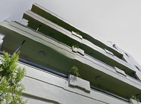 松谷ビル 建物画像1