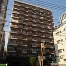 白金武蔵野マンション 建物画像1