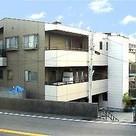 リバーサイド多摩 建物画像1