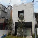 STUDIO D1 建物画像1