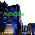 プラチナスクエア武蔵小杉 建物画像1