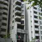 外苑東小川 建物画像1