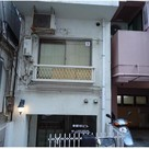 新宿H・Kビル 建物画像1
