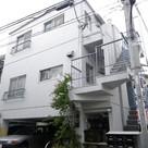 葵マンション 建物画像1