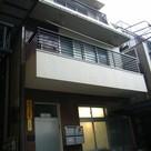 松和ビル 建物画像1