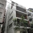 エルスタンザ新宿御苑 建物画像1
