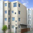 SOU 西小山(ソウニシコヤマ) 建物画像1