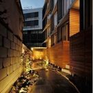 Apartment KURO meguro 建物画像1