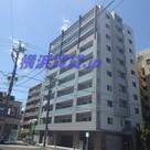 セルアージュ西横浜クリエール 建物画像1