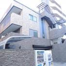 赤羽ブラウンコーポ 建物画像1