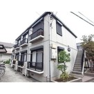 Jパレス金沢八景 建物画像1