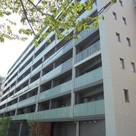パークナード目黒カレン 建物画像1