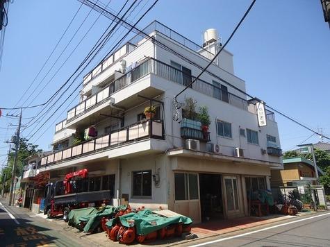 高田ビル 建物画像1