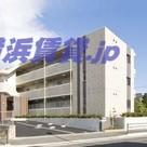 ペスカ湘南 建物画像1