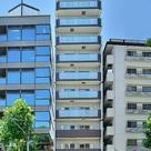 ヴォーガコルテ中野坂上 建物画像1