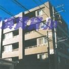 D'クラディア藤沢鵠沼ユナイトアクシス 建物画像1