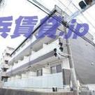 リブリ・湘南台 建物画像1