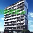 スパシエソリデ横浜鶴見 建物画像1