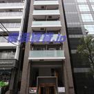 新横浜 10分マンション 建物画像1