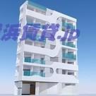 グレイシャスK鵠沼 建物画像1