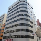 新宿御苑ビル 建物画像1