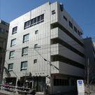 エスペロビル 建物画像1