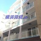 b'CASA yamashitacho (ビーカーサ山下町) 建物画像1