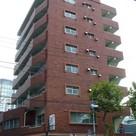 サンハイム五反田 建物画像1