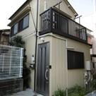 熊野前住宅 建物画像1