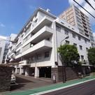 小田急麹町マンション 建物画像1