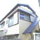 菅沼ハイツ 建物画像1