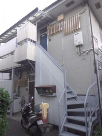 LASA5 建物画像1