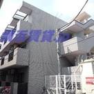 EXCELCOURT124-B 建物画像1