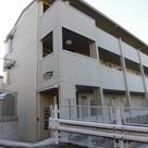 ハイム羽沢十番館 建物画像1