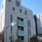 Ms SANNO 建物画像1