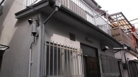 広瀬貸家 建物画像1