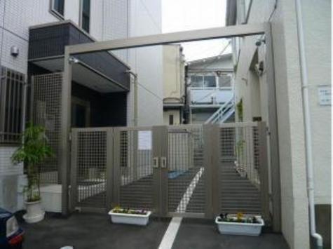 ステートV Building Image1
