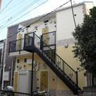ユナイト石川町クリストファーの瞳 建物画像1
