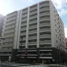 ライフレビュー横浜関内スクエア 建物画像1