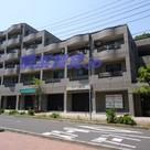 ナーサリー湘南 建物画像1